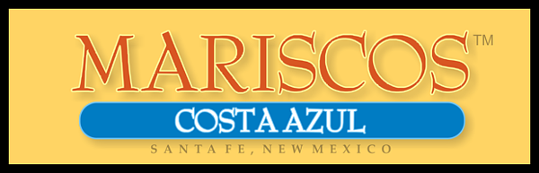 Mariscos Costa Azul is a moderately priced family-friendly restaurant in Santa Fe, specializing in Mexican style seafood cuisine